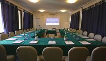 sporturhotel it business-meeting 011