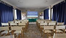sporturhotel it business-meeting 029