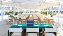 sporturhotel it business-meeting 014