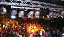 sporturhotel de notte 012