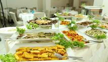 sporturhotel de ristoranti 013