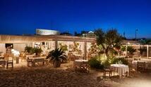 sporturhotel de ristoranti 014