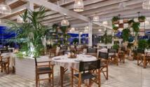 sporturhotel de ristoranti 016