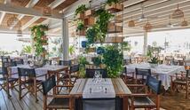sporturhotel de ristoranti 018