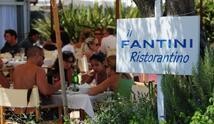 sporturhotel de ristoranti 020
