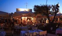 sporturhotel de ristoranti 022