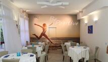 sporturhotel de ristoranti 010