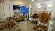 sporturhotel de ristoranti 011