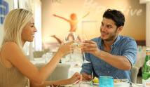 sporturhotel de ristoranti 012