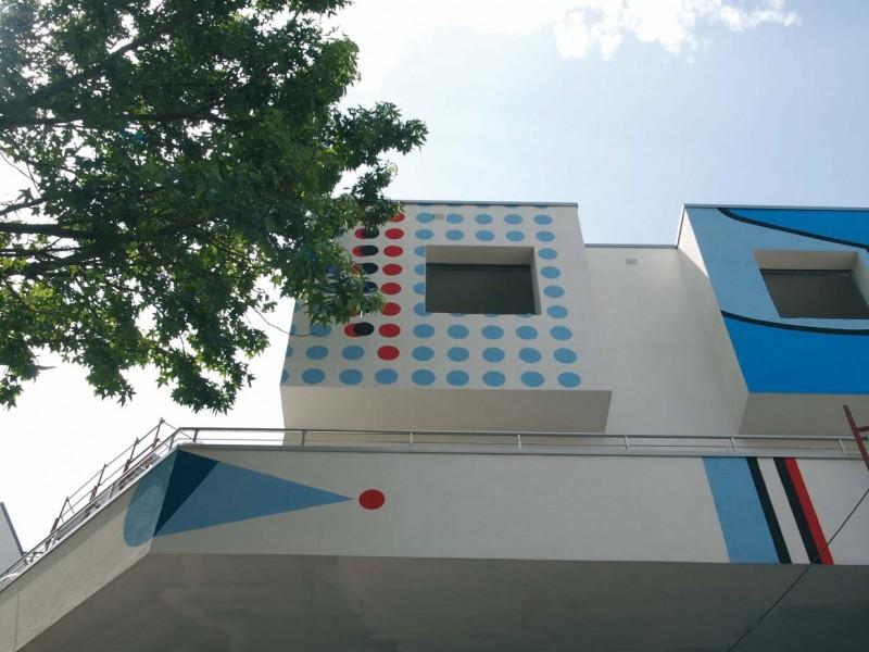 Ufficio Casa Faenza : Negozio ufficio in vendita a faenza ra finint revalue