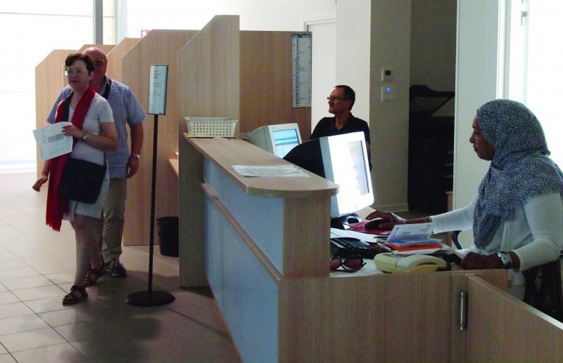 Ufficio Casa Via Zanelli Faenza : Casa della salute attiva alla filanda la mappa dei servizi