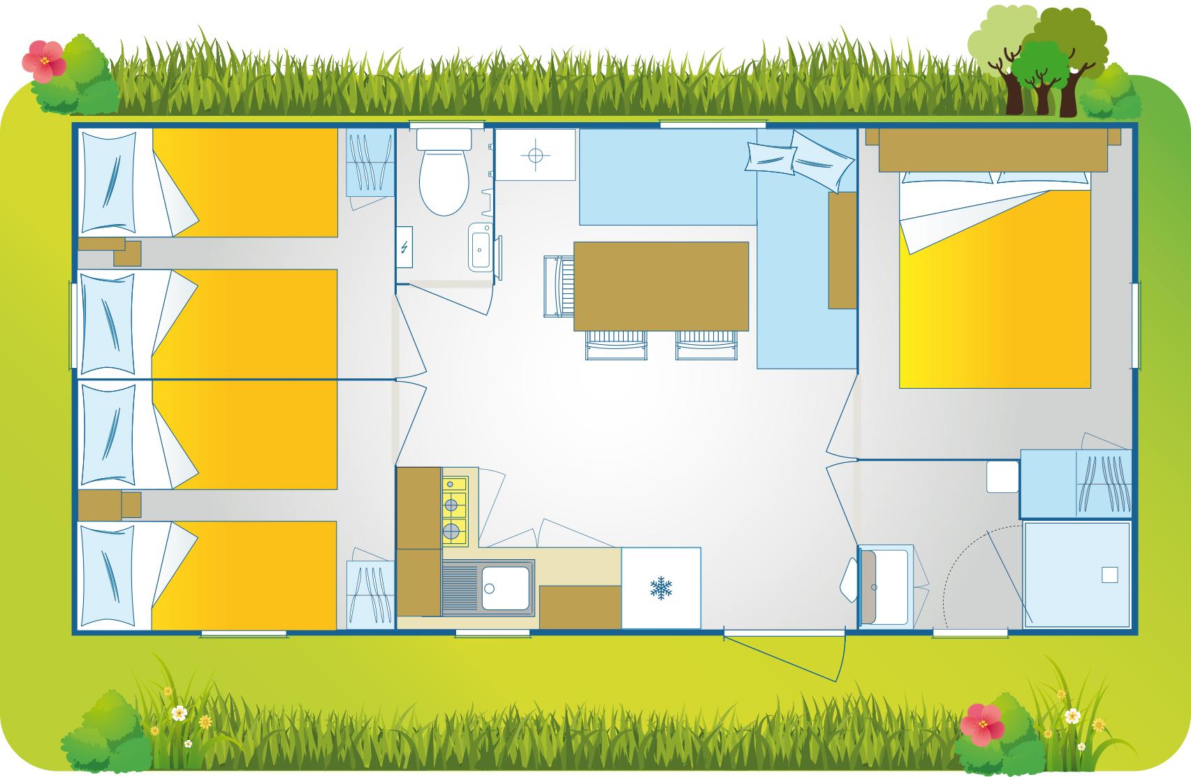 happycamp ro happy-premium-suite 006