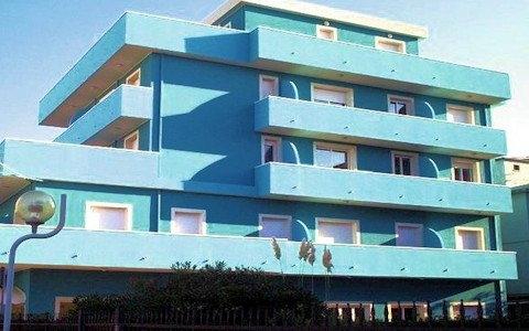 residencerimini cs residence-beach-paradise-s454 003