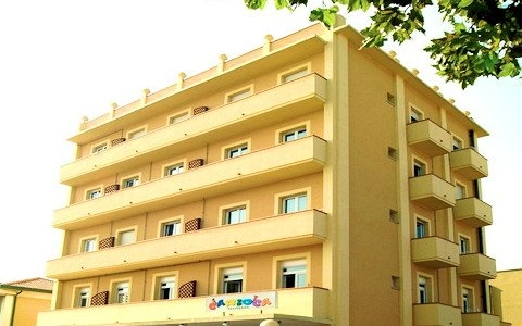 residencerimini cs residence-carioca-s453 003
