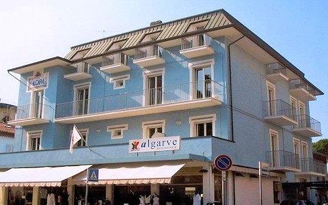 residencerimini ru residence-algarve-s455 003